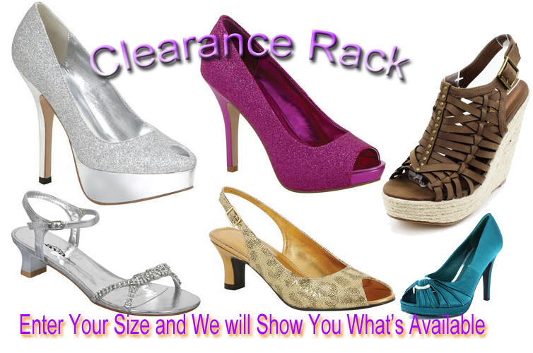 Shop for men's Clothing & Shoe Care including tie racks, tie hangers, shoe trees & polish online at steam-key.gq FREE shipping on orders over $