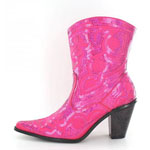 LB-0290-11 in Fuchsia